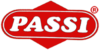 PASSI TRADING CO.