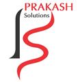 PRAKASH SOLUTIONS