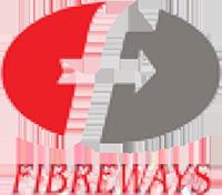 FIBREWAYS TECHNOLOGY