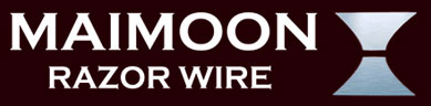 MAIMOON RAZOR WIRE PVT. LTD.