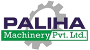 PALIHA MACHINERY PVT. LTD.