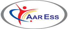 AAR ESS REMEDIES PVT. LTD.