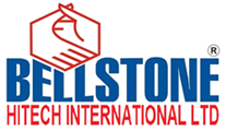 BELLSTONE HITECH INTERNATIONAL LIMITED