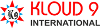 KLOUD 9 INTERNATIONAL