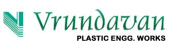 VRUNDAVAN PLASTIC ENGG. WORKS