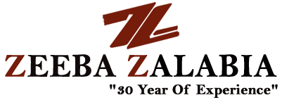 ZEEBA ZALABIA
