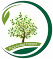 AGGARWAL FORESTS