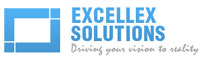 EXCELLEX SOLUTIONS