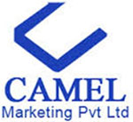 CAMEL MARKETING PVT. LTD.