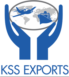 KSS EXPORTS