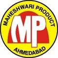 MAHESHWARI PRODUCT