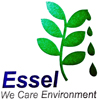 ESSEL ENVIRO SYSTEM PVT. LTD.
