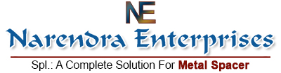 NARENDRA ENTERPRISES