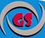G. S. MACHINERY
