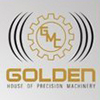 GOLDEN MACHINEX CORPORATION