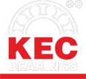 KEC Bearings Pvt. Ltd.