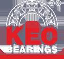 KEC Bearings Pvt. Ltd.