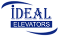 IDEAL ELEVATOR