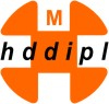 MOBILE HOSPITAL DESIGNERS AND DEVELOPERS INDIA PVT. LTD.