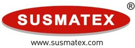 Susmatex Machinery