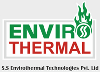 S. S. ENVIROTHERMAL TECHNOLOGIES PVT. LTD.
