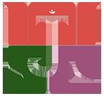 JAYESHKUMAR SHAMJI AND COMPANY