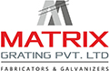 MATRIX GRATING PVT. LTD.