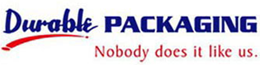 DURABLE PACKAGING PVT.LTD