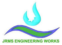 JRMS ENGINEERING WORKS