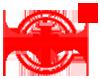 FOSHAN SHUNDE KINGTOOL ALUMINUM PROCESSING MACHINERY CO., LTD.