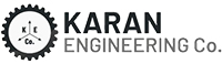 KARAN ENGINEERING CO.