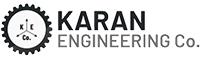 KARAN ENGINEERING CO.