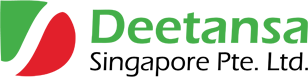 DEETANSA SINGAPORE PTE LIMITED