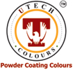 UTECH COLOURS