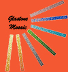 GLASTONE MOSAIC PRIVATE LIMITED