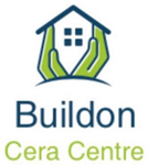 BUILDON CERA CENTRE