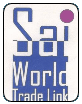 SAI WORLD TRADE LINK PRIVATE LIMITED