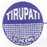 TIRUPATI WIRE SCREENS & PERFORATORS