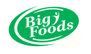 BIG FOODS PRIVATE LIMITED