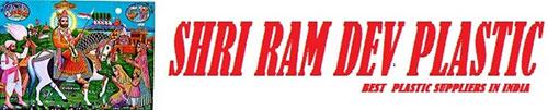 SHRI RAM DEV PLASTIC