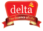 DELTA NUTRITIVES PVT. LTD.