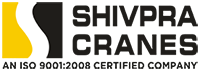 SHIVPRA CRANES PVT. LTD.