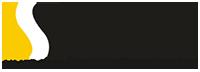 SHIVPRA起重机PVT。 有限公司.