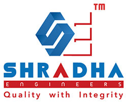SHRADHA ENGINEERS