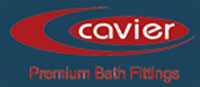 CAVIER BATH FITTINGS LTD.