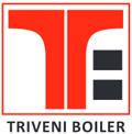 TRIVENI BOILER PVT. LTD.