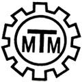 MAHENDRA TOOLS & MACHINES (I) PVT. LTD.