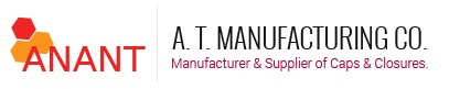 A. T. MANUFACTURING COMPANY