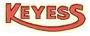KEYESS & COMPANY