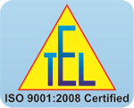 TOMAR ELECTRONICS PVT. LTD.